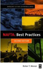 Uniting North American Business: NAFTA Best Practices (Managing Cultural Differences)