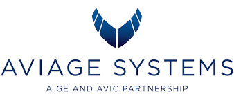 4stones Served Aviage System