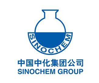 4stones Served SINOCHEM Group