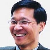 黄伟东 (Mr. Donny Huang)