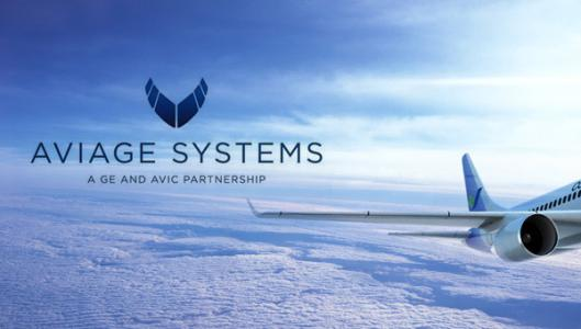 磊石跨文化服务昂际航电(Aviage Systems)